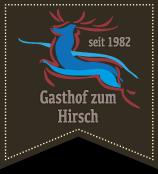 Hirsch Auingen