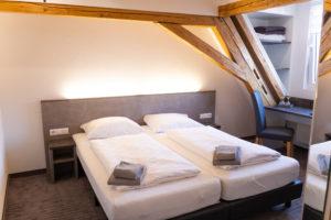 Hirsch_Hotelzimmer (1 von 15)