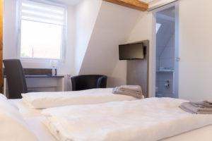 Hirsch_Hotelzimmer (7 von 15)