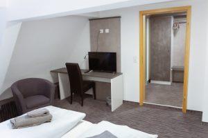 Hirsch_Hotelzimmer (11 von 15)