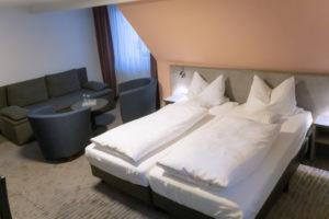 Hirsch_Hotelzimmer (15 von 15)